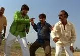 Сцена из фильма Цель / Lakshyam (2007) Цель сцена 3