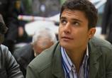 Сцена из фильма Обратный отсчёт / Cuenta atras (2007)
