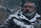 Сцена изо фильма Сибирь. Монамур (2011) Сибирь. Монамур объяснение 0