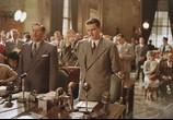 Сцена изо фильма Авиатор / The Aviator (2005) Авиатор зрелище 08