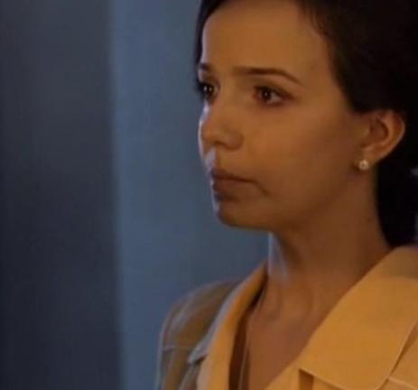 Смотреть онлайн фильм настоящий детектив 2 сезон 2 серия
