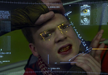 Сцена из фильма Континуум / Continuum (2012) Континуум сцена 2