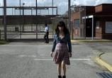 Сцена из фильма Банши: Предыстория / Banshee Origins (2013) Банши: Предыстория сцена 3
