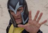 Кадр изо фильма Люди Икс: Первый категория