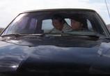 "Скриншот фильма Гонки «Пушечное ядро» / The Cannonball Run (1981) Гонки ""Пушечное ядро"""