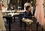 Сцена из фильма Коко до Шанель / Coco avant Chanel (2009) Коко до Шанель сцена 5