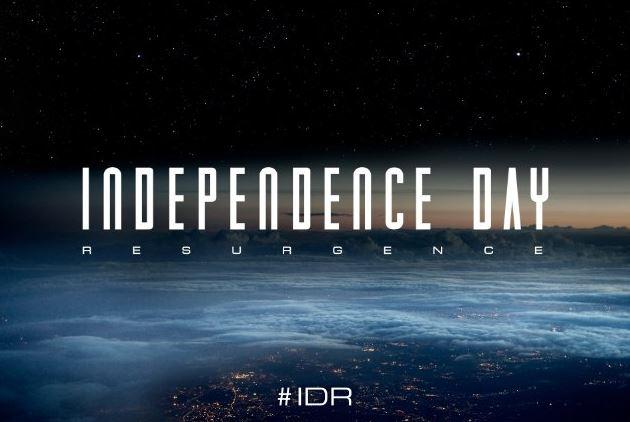 День Независимости Торент
