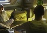 Кадр с фильма Прометей торрент 035583 сцена 0