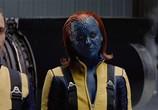 Кадр с фильма Люди Икс: Первый характеристический показатель торрент 00096 мужчина 0