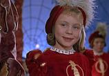 Кадр с фильма Королевство кривых зеркал