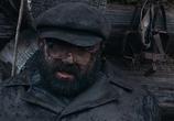 Кадр изо фильма Сибирь. Монамур торрент 094091 сцена 0