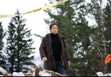Сцена из фильма Секретные материалы 2: Я хочу верить / The X-Files: I Want to Believe (2008) Секретные материалы 2: Я хочу верить