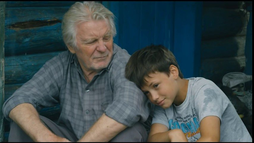 Пиф паф индийский фильм 2014 смотреть онлайн на