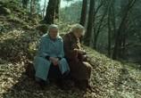 составления фильмы которые стоит посмотреть близнеца настоящее