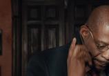 Сцена из фильма Черное Рождество / Black Nativity (2013)