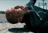 Кадр изо фильма Адреналин 0: Высокое надсада торрент 08425 сцена 0