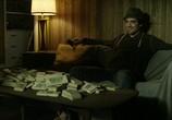 Кадр с фильма Ошибка времени торрент 037769 любовник 0