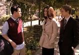Сцена из фильма Хорошая жена / The Good Wife (2010) Хорошая жена сцена 3