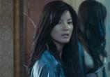 Кадр с фильма Турнир получи и распишись выкуривание торрент 02547 эпизод 0