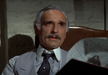 Сцена из фильма Афера / The Sting (1973) Афера сцена 5