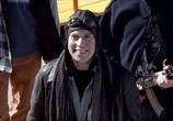 Сцена из фильма Антикиллер (2002) Антикиллер сцена 5