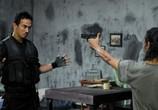 Сцена из фильма Рейд / Serbuan maut (2012)