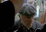 Сцена из фильма Ворошиловский стрелок (1999) Ворошиловский стрелок сцена 3