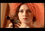 Сцена из фильма Секунда до... (2007) Секунда до... сцена 2