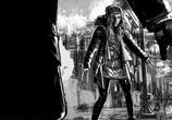 Сцена из фильма Логан: Дополнительные материалы / Logan: Bonuces (2017) Логан: Дополнительные материалы сцена 2