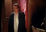 Сцена из фильма Оратор / Voiz (1999) Оратор сцена 1
