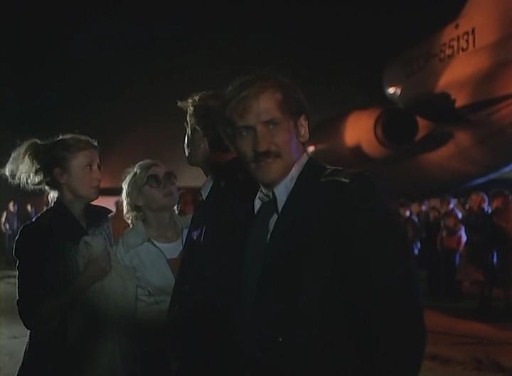 Скачать Экипаж 1979 торрент в Хорошем Качестве