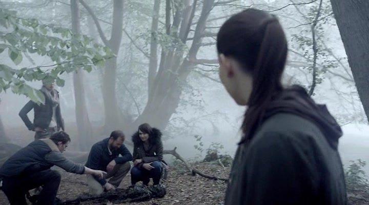 фильм мировая война мертвецов восстание падших 2015