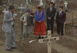 Сцена из фильма Странный чужак / Gadjo dilo (1997) Странный чужак сцена 4