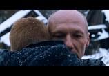 Кадр с фильма Сибирь. Монамур торрент 08964 сцена 01