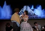 Скриншот фильма Забавная мордашка / Funny Face (1957)