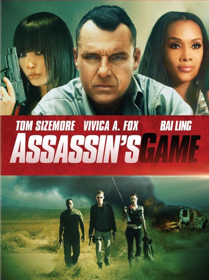 Скачать игру assassin's creed: rogue (2015) на пк через торрент.