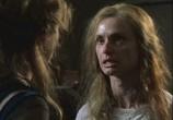 Скриншот фильма Доктор Живаго / Doctor Zhivago (2002) Доктор Живаго сцена 1