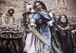 Сцена из фильма Сын Божий / Son of God (2014)