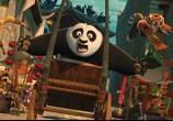 Сцена из фильма Кунг-фу Панда 2 / Kung Fu Panda 2 (2011)