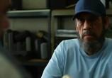 Скриншот фильма Крутой чувак / Bad Ass (2012) Крутой чувак сцена 8