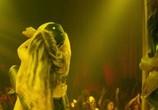 Кадр с фильма Супер Майк XXL торрент 098275 сцена 0