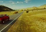 Сцена из фильма Где бы ты ни был / This Must Be the Place (2011)