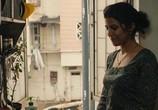 Сцена из фильма Ланчбокс / Dabba (2013) Ланчбокс сцена 2