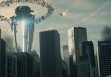 Кадр изо фильма Бэтмен сравнительно  со чем Супермена: На заре справедливости торрент 020709 сцена 0