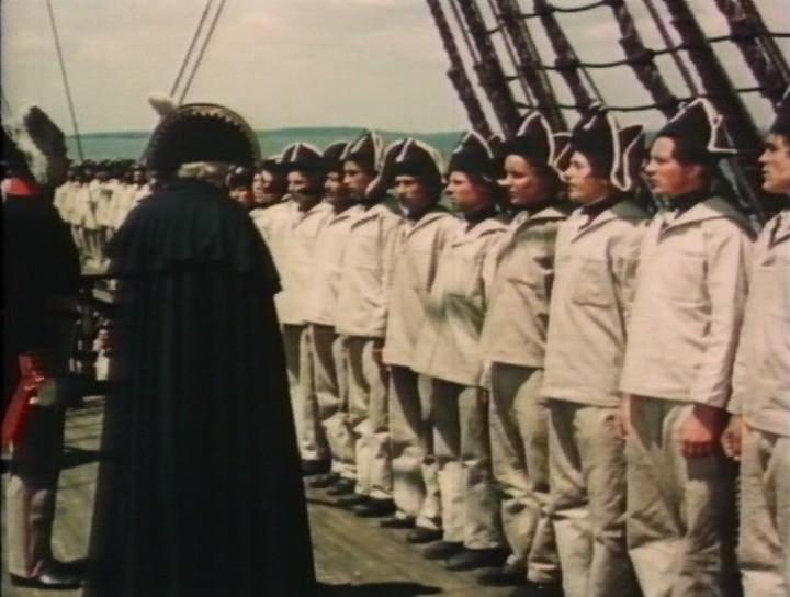 Корабль дураков фильм скачать торрент найдено и доступно.