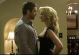 Сцена из фильма Голая правда / The Ugly Truth (2009) Голая правда сцена 4