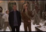 Скриншот фильма Двухсотлетний человек / Bicentennial Man (1999) Двухсотлетний человек сцена 8