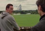 Кадр изо фильма Люди Икс: Первый категория торрент 042127 сцена 0
