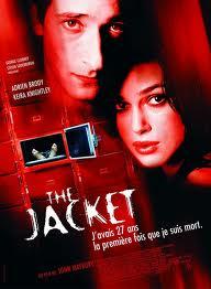 Пиджак (2005) (The Jacket)