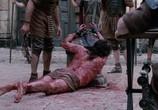 Кадр изо фильма Страсти Христовы торрент 039446 мужчина 0
